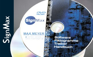http://maxsystems.eu/Images/Support_SignMax.jpg